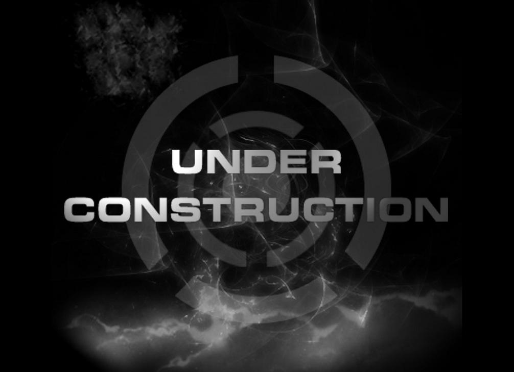 under_c