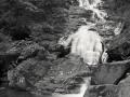 BW-Neg-8x10-Wasserfall