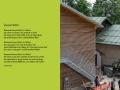 Falkenstein-Schutzhaus-Buch_18